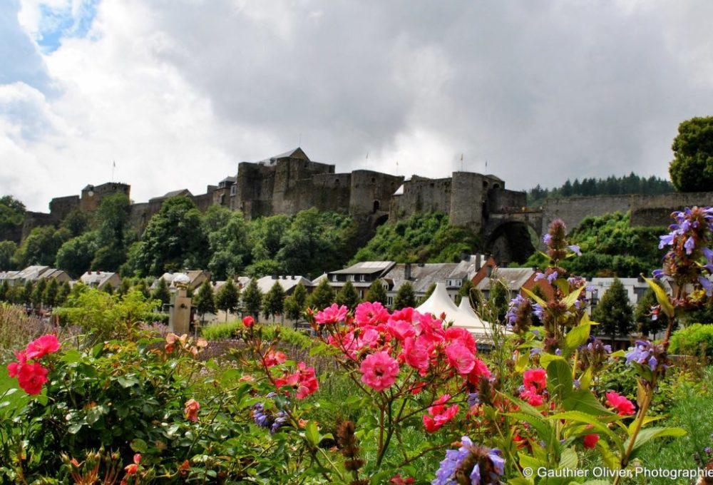 17B Chateau fort Bouillon PAS DE DROIT mais photo OT 3e418e_a1d24d07dbe242de993070c30069c259~mv2_d_3191_2127_s_2