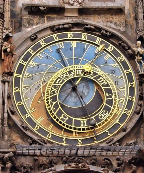 3. PRAGUE prague-2355458_1920.jpg photo gratuite Pixabay