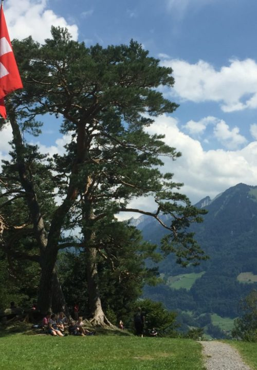 4.Lucerne - Uri (1)