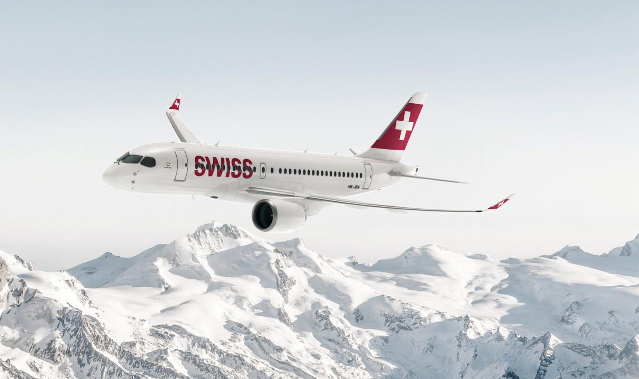 Qui sommes nous - Antares tourisme - Swiss