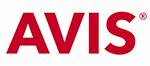 avis-supplier-logo