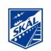 Membre de Skal international